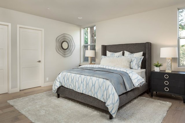 Best The Musings And Desires Of A Bay Area Interior Designer With Pictures