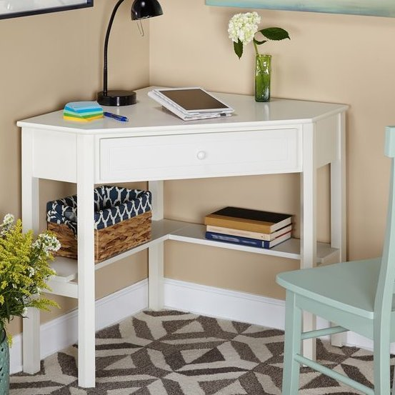 Best 10 Desk Options For Small Spaces With Pictures