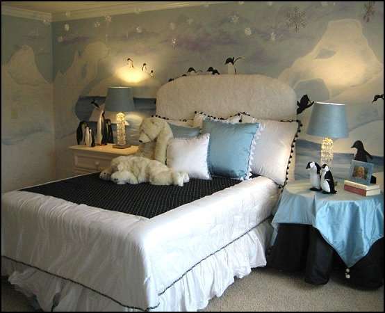 Best Decorating Theme Bedrooms Maries Manor Igloo With Pictures