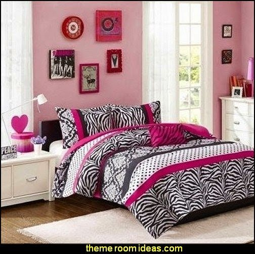 Best Decorating Theme Bedrooms Maries Manor Zebra Print Bedroom Decorating Ideas Zebra Print With Pictures