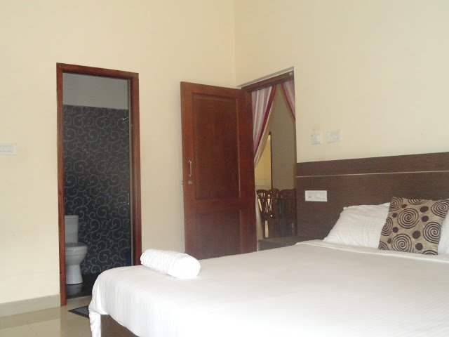 Best Stream Valley 3 Bedroom Cottage In Munnar With With Pictures