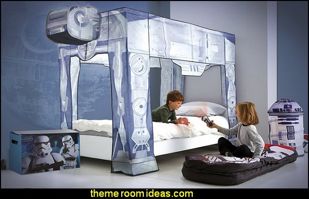 Best Decorating Theme Bedrooms Maries Manor Star Wars With Pictures
