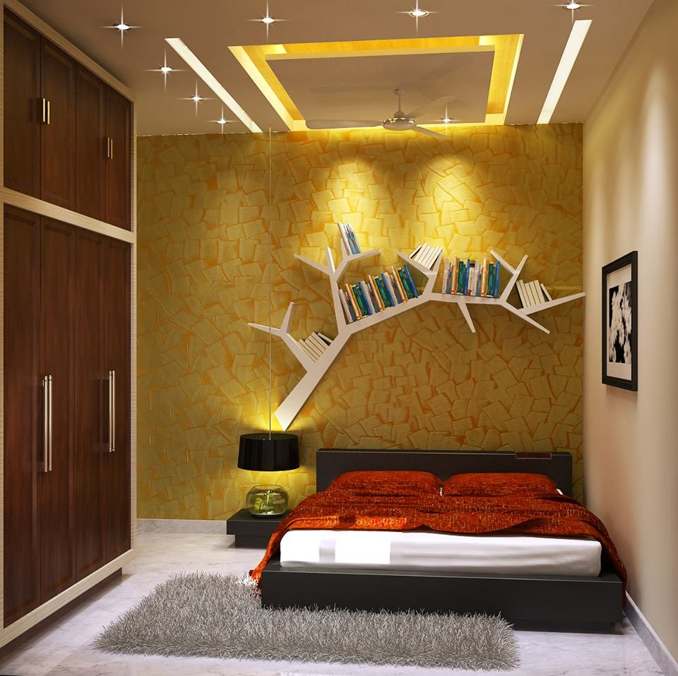 Best Anmol Decore With Pictures