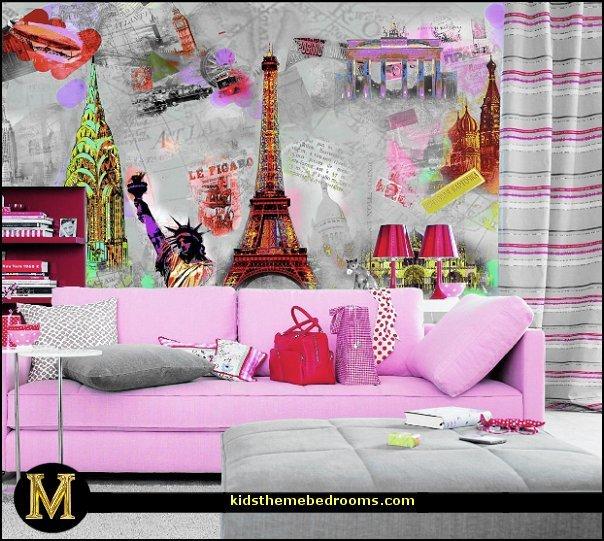 Best Decorating Theme Bedrooms Maries Manor London Underground With Pictures