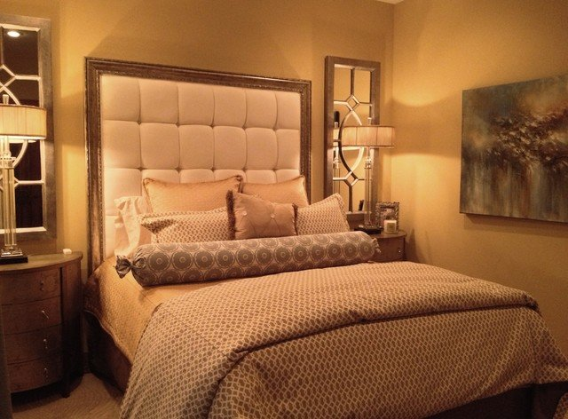 Best Adibahrisha And The Rhythm Of Her Life Simple Elegant Bedroom Design With Pictures