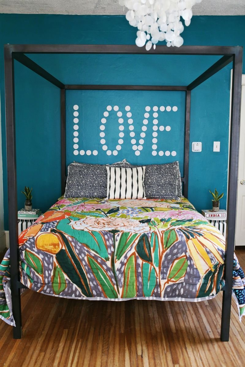 Best 25 Ideas To Decorate Your Walls A Beautiful Mess With Pictures