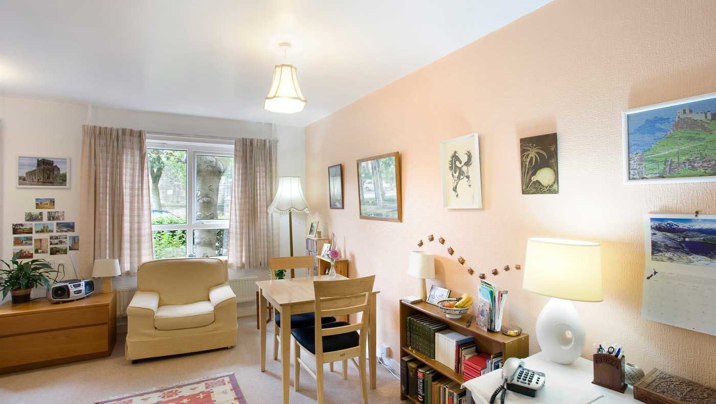 Best Allan House Newcastle Upon Tyne Properties For Rent In With Pictures