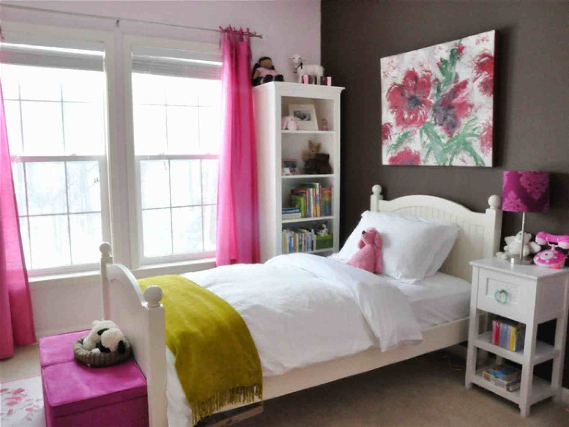 Best Cute Simple Room Decor Arch Dsgn With Pictures