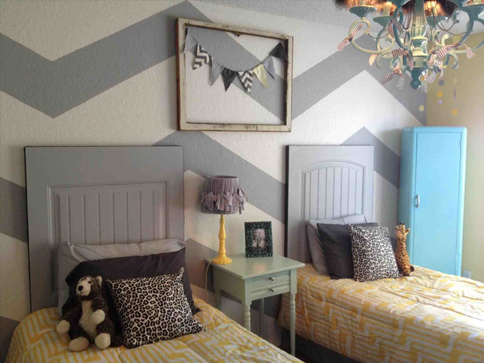 Best Do It Yourself Bedroom Decorating Ideas Arch Dsgn With Pictures