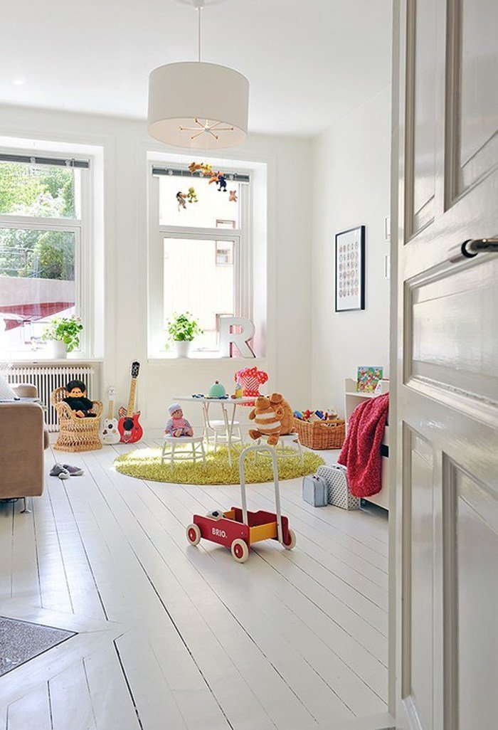 Best Things We Love Kids Rooms Arhitektura With Pictures