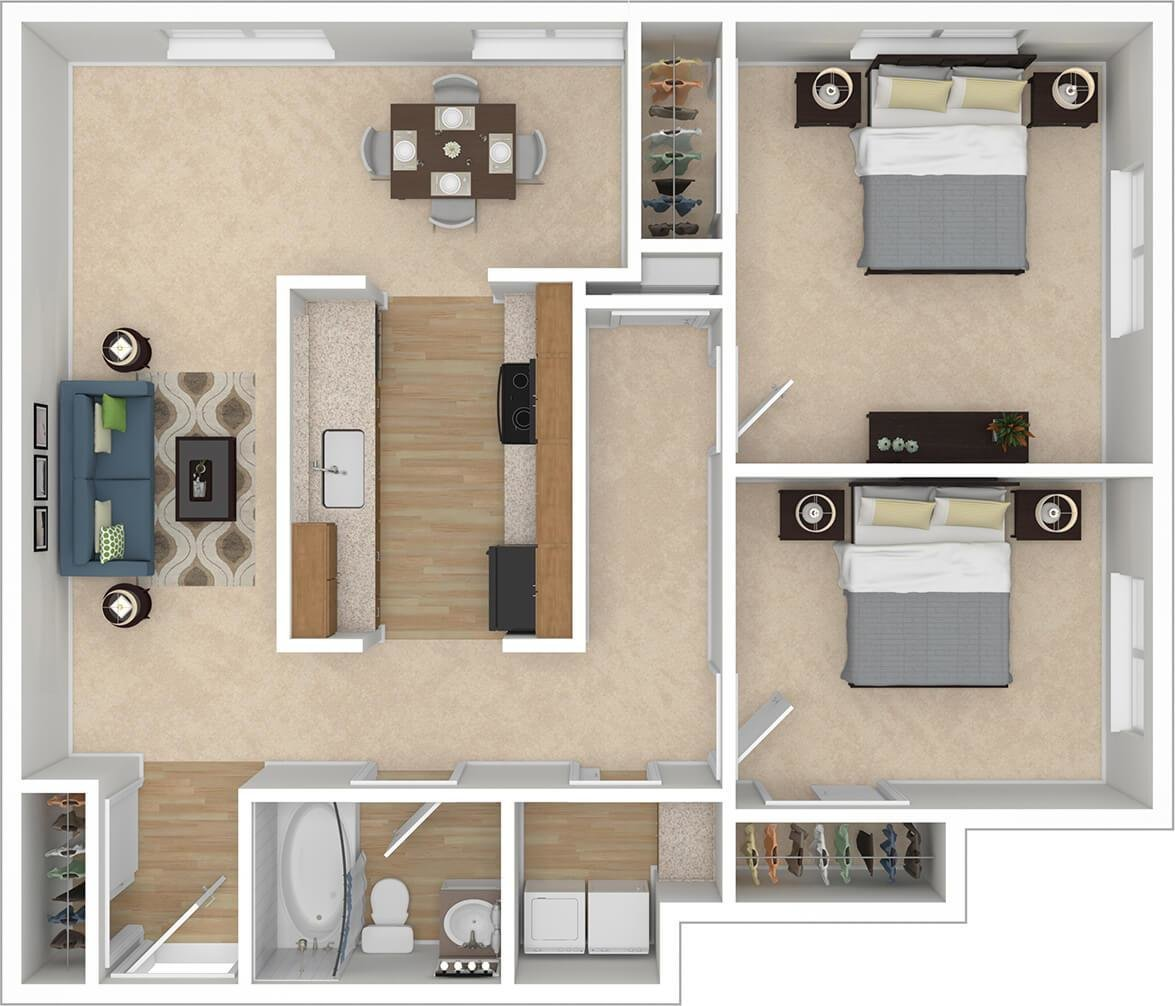 Best Floorplans Arlington Pointe With Pictures Original 1024 x 768