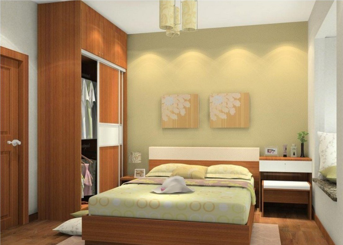 Best Bedroom Design Ideas Simple Home Decor With Pictures