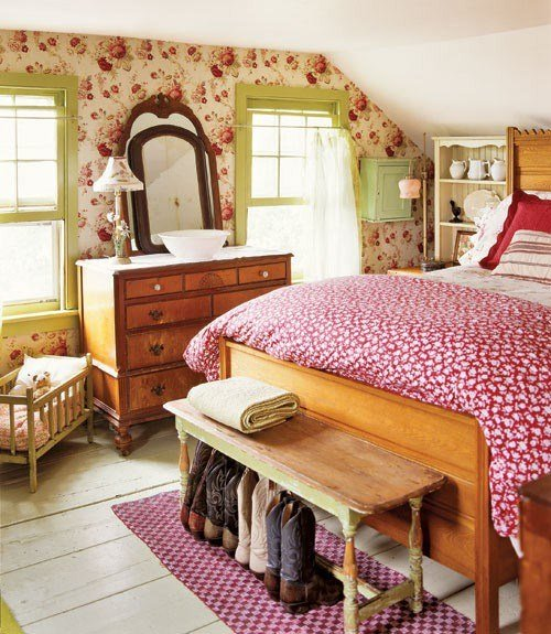 Best Fairy Tale Bedrooms Black Alligator Designs With Pictures