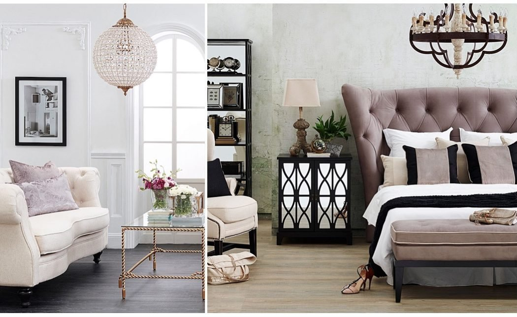 Best Your Step By Step Guide To A Parisian Style Bedroom With Pictures