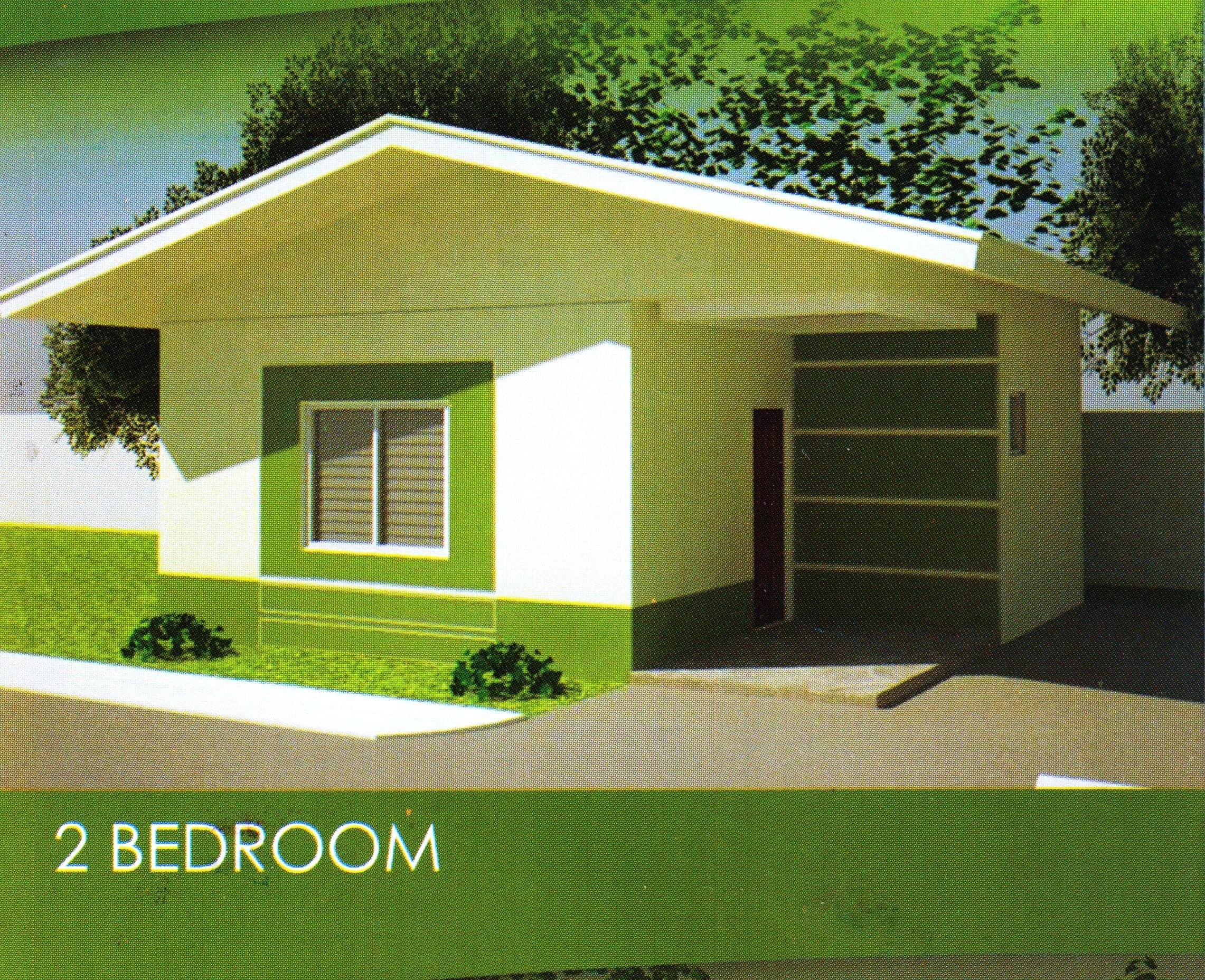 Best East Homes Mansilingan Bacolod City House And Lot For Sale With Pictures