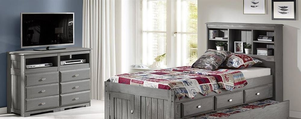 Best Find The Perfect Furniture For Your Kids Bedroom In Fort With Pictures