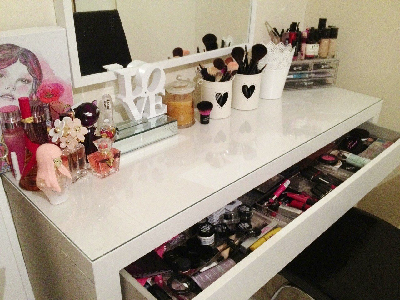 Best Beautybymoni Makeup Artist From Australia Beauty And With Pictures