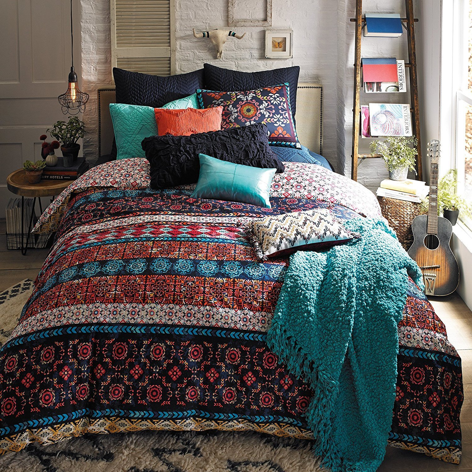 Best ⭐️ Best Queen Bedroom Sets Under 1000 ⋆ Best Cheap Reviews™ With Pictures