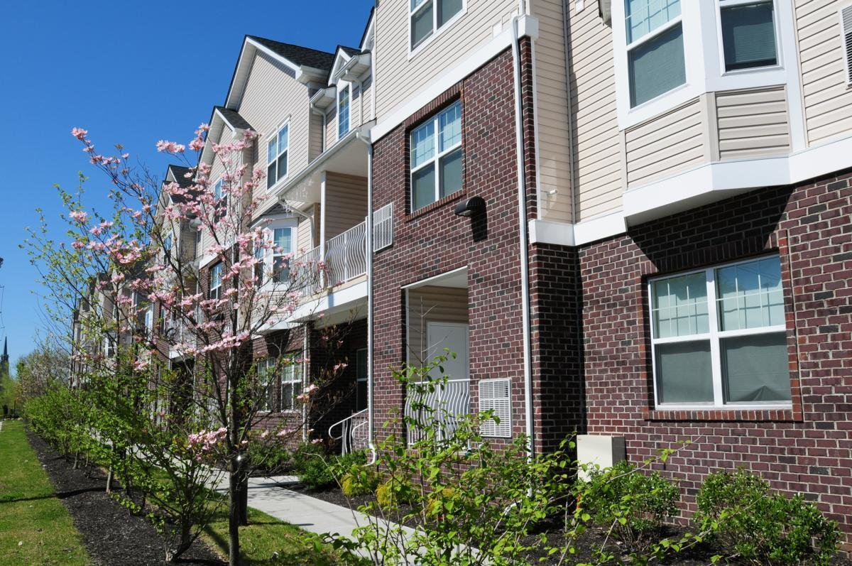 Best Harbortown Heights Perth Amboy Nj Apartments For Rent With Pictures