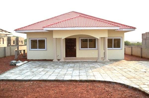 Best Two Bedroom House Plans For You With Pictures
