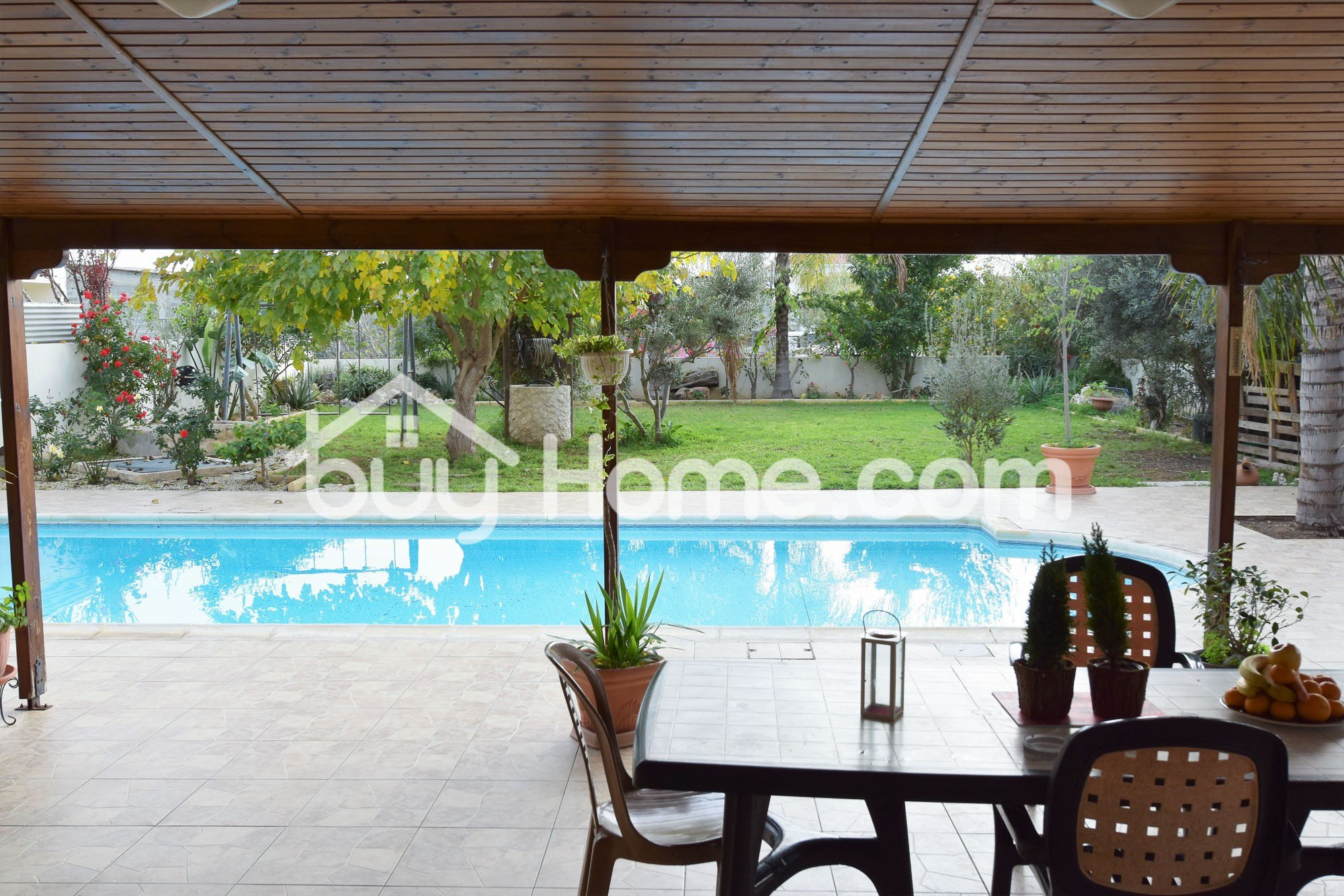 Best 6 Bedroom House With Pool Buy Home With Pictures