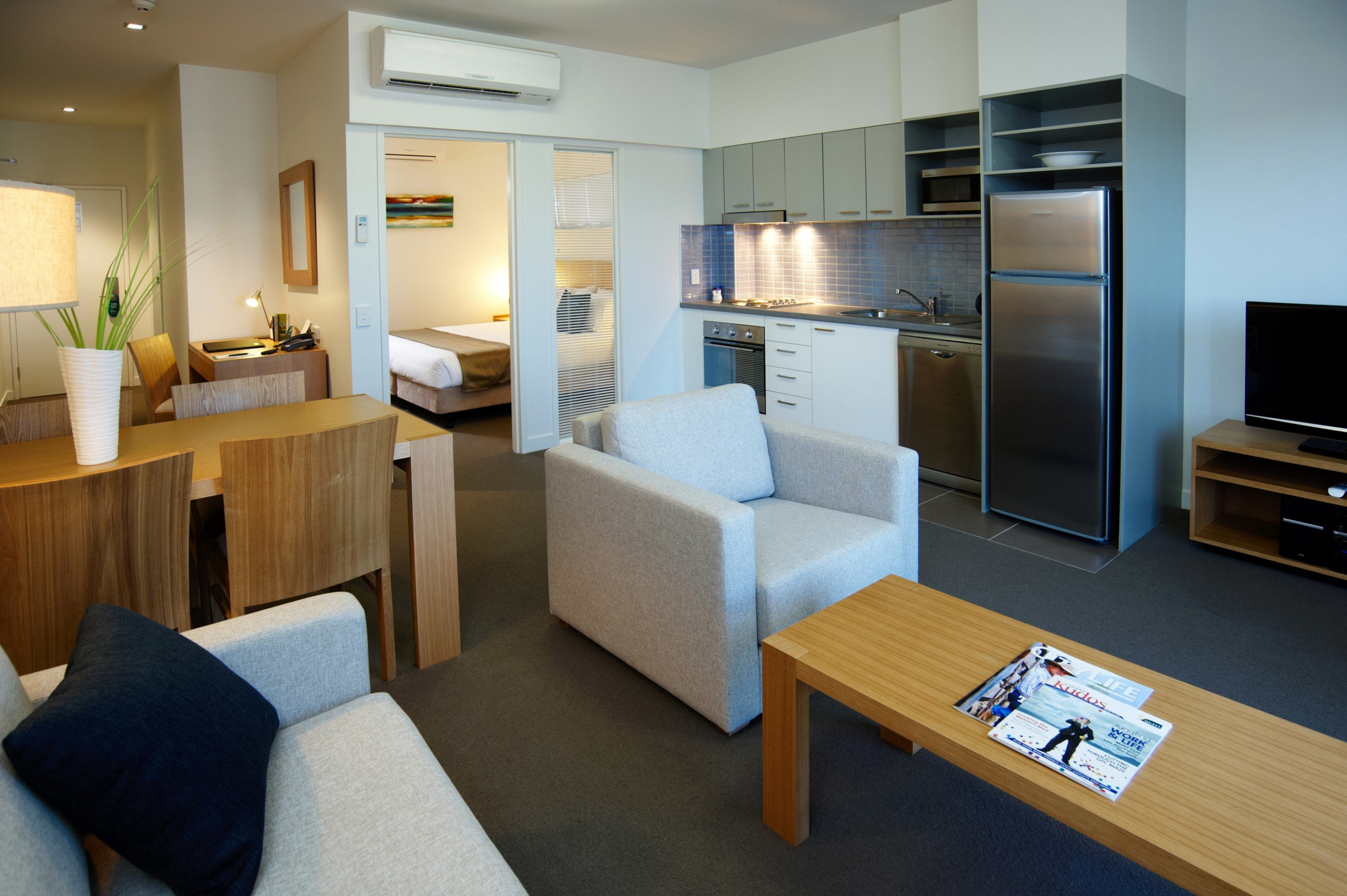 Best Builders In Delhi Ncr With Pictures