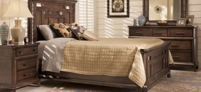 Best Raymour And Flanigan Furniture Broyhill Furniture With Pictures