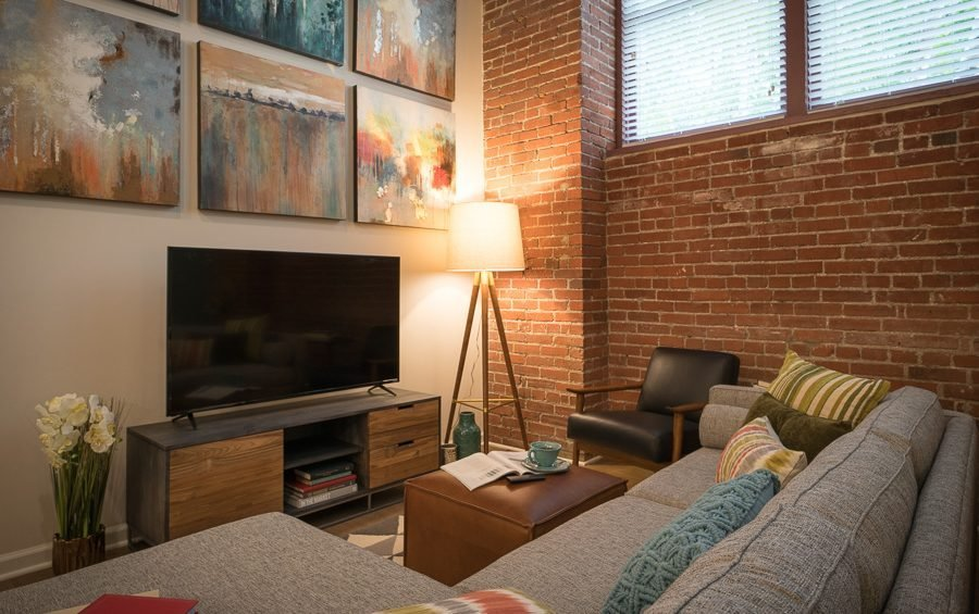 Best Shadyside Apartments Shadyside Commons With Pictures