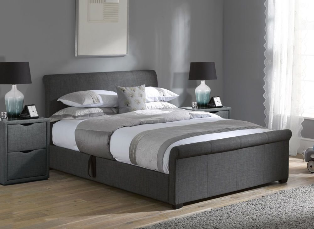 Best Wilson Ottoman Bed Frame Dreams With Pictures