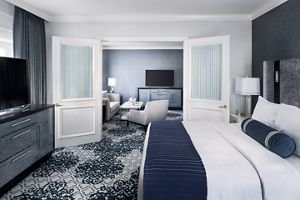 Best Luxury Hotel Rooms Suites The Ritz Carlton San Francisco With Pictures