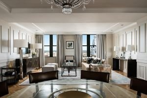 Best 2 Bedroom Hotel Suites In Philadelphia Pa Small House Interior Design With Pictures