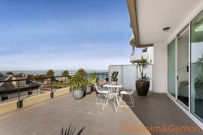 Best 20 2 Bedroom Apartments For Sale In Port Melbourne Vic 3207 With Pictures