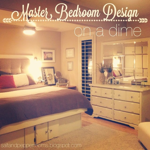 Best Design On A Dime Bedroom Ideas New Interiors With Pictures
