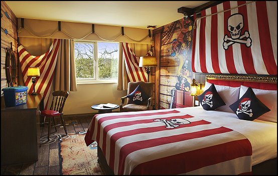 Best Decorating Theme Bedrooms Maries Manor Pirate Bedroom Decorating Ideas Pirate Themed With Pictures