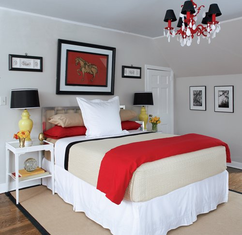 Best C B I D Home Decor And Design Gray Palette With Pictures