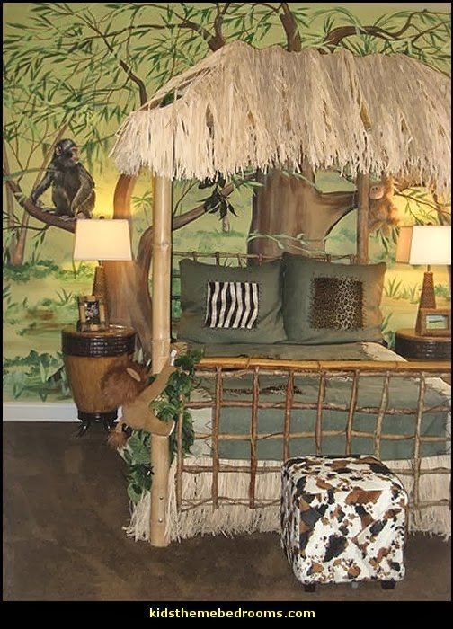 Best Decorating Theme Bedrooms Maries Manor Tropical With Pictures