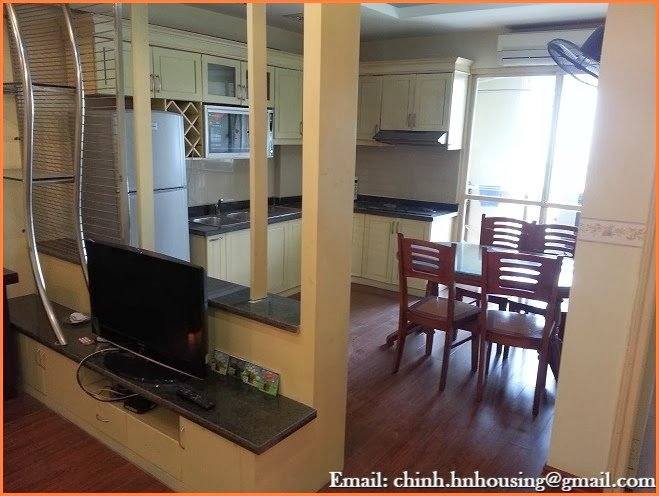 Best Apartment For Rent In Hanoi Very Cheap 3 Bedroom With Pictures