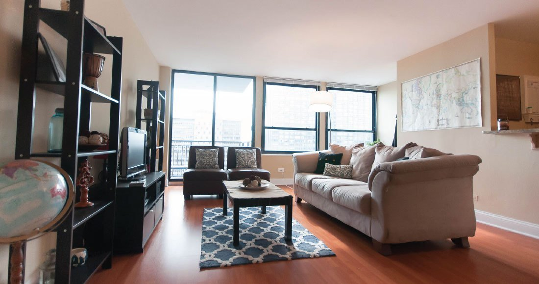 Best Bjb Properties Chicago Lakeview Gold Coast And Lincoln With Pictures