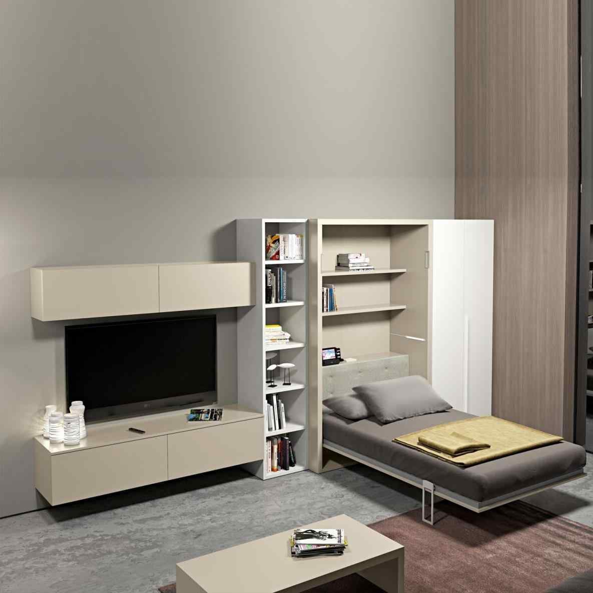 Best Multi Purpose Furniture For Small Spaces Breakpr With Pictures