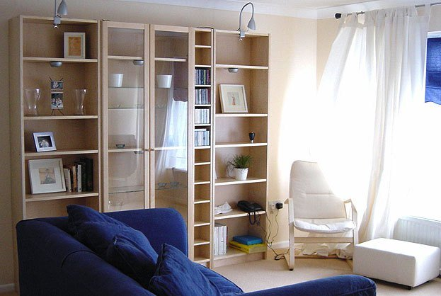 Best 2 Bedroom Flat – Geranium Walk Colchester Colchester With Pictures