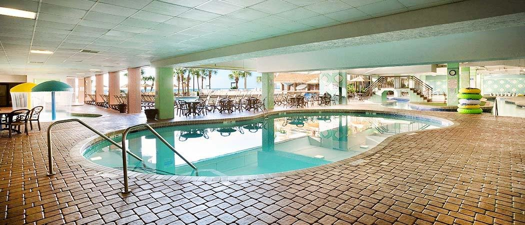 Best Long Bay Resort Myrtle Beach Long Bay Beach Resort With Pictures