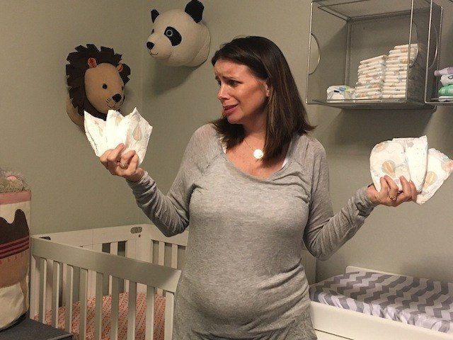 Best You Can Have A Baby In A One Bedroom Apartment – Here's With Pictures