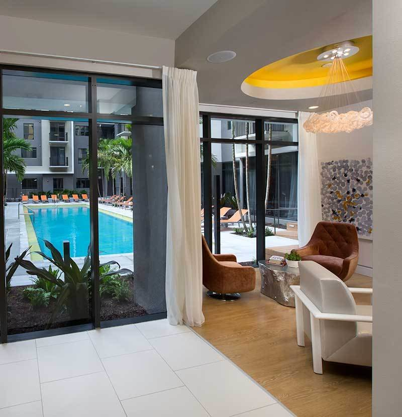 Best Coral Way Miami Fl Apartments For Rent Berkshire Coral With Pictures