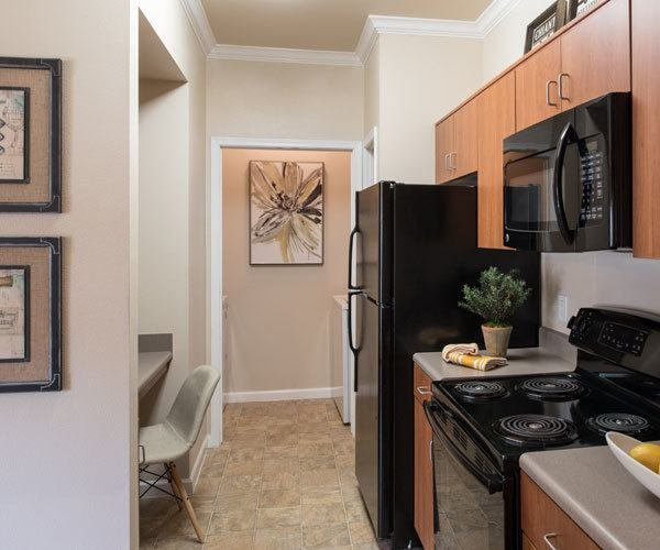 Best Luxury 1 2 3 Bedroom Apartments In Riverside Ca With Pictures