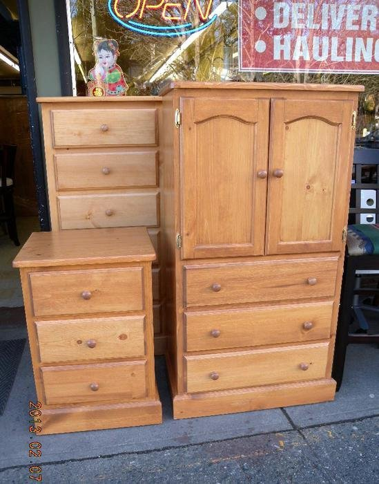 Best Bedroom Furniture On Sale Now Loi S Used Furniture With Pictures