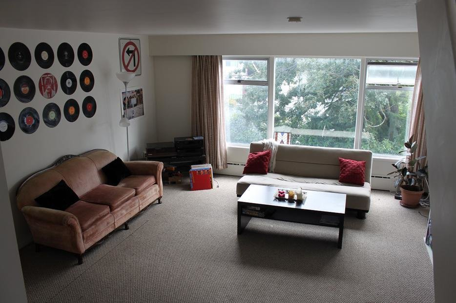 Best 2 Bedroom Apartment With Den On 2 Floors Victoria City Victoria Mobile With Pictures