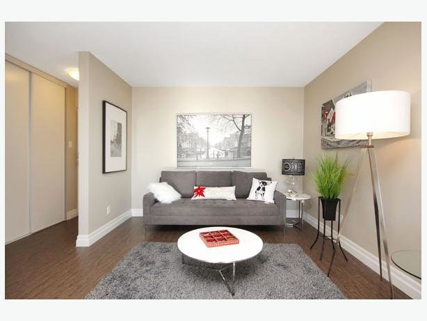 Best Very Nice 2 Bedroom Apartment Central Ottawa Inside With Pictures