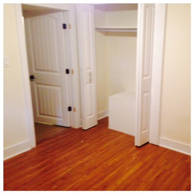 Best 1 Bedroom Apartment Everything Included Avail Oct 1 With Pictures