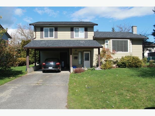 Best 4 Bedroom Single Family Home For Rent Saanich Victoria With Pictures