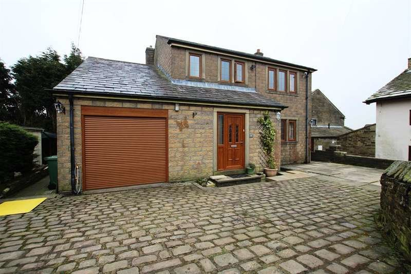 Best Properties For Sale In Bradford Clayton Heights Bradford With Pictures